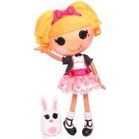 Papusa-Lalaloopsy-Misty-Misterious