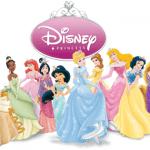 Cele mai frumoase papusi cu Printese Disney din basmele ce incanta copilaria fetitelor. Papusile au 30 de cm inaltime, sunt articulate si vin impreuna cu diverse accesorii.