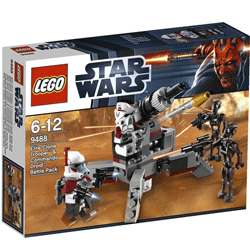 Set LEGO Star Wars Original