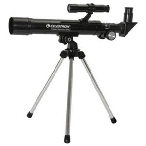 Telescop Celestron pentru copii si incepatori