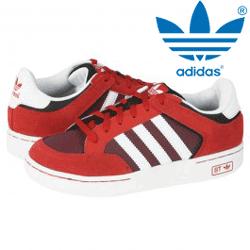 Pantofi sport copii Adidas Originals Varial