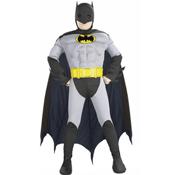 Costume pentru copii - baieti - Batman