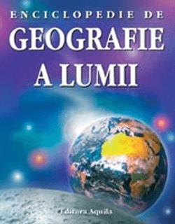 Geografie a Lumii