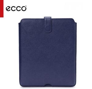 ECCO Belaga iPad îţi protejează iPadul datorită husei perfecte. Confecţionată din piele de vacă.