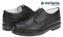 Pantofi din piele, pantofi eleganti pentru baieti