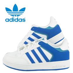 Pantofi sport Adidas Varial copii - Adidasi pentru copii mici