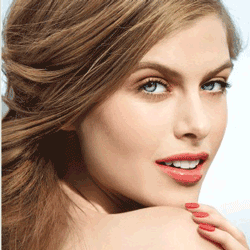 Promotii, reduceri si gratuitati produse cosmetice Yves Rocher
