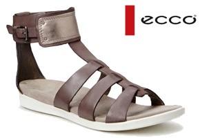 Sandale si Sandalute Gladiator pentru fete si fetite ECCO Tilda