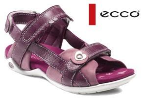 Sandalute Visinii din piele pentru fetite