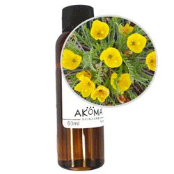 Ulei de primula organic – sanatate si cosmetica