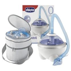 Aparatura medicala: Nebulizatoare aerosoli cu ultrasunete