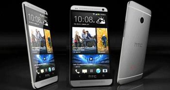 HTC One, smartphone-ul lansat in februarie 2013, cu o luna inaintea lui Galaxy S4 si la cateva luni distanta de iPhone5, in ceea ce priveste conectivitatea este in principiu identic cu celelalte doua