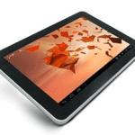 Serioux 716 Tab - Tableta ieftina cu internet