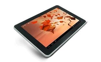 Tableta Serioux S716TAB – cea mai ieftina tableta