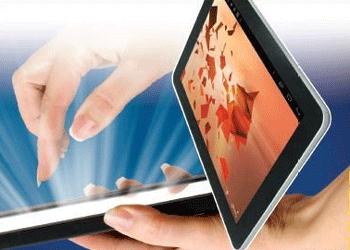 Tableta Serioux Tab S716 se poate conecta foarte bine la internetul de la RDS Digimobil pe baza de stick USB fara alte programe ajutatoare sau stick decodat cu cartela RDS;