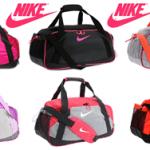 Genti gym Nike Varsity - O explozie de culori