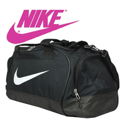Geanta sport Nike