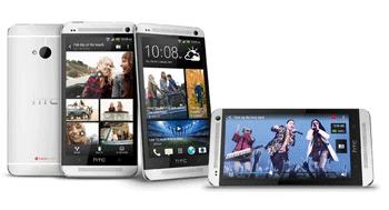 Da, HTC One nu este un smartphone slim ca si iPhone 5-ul si Samsung S4, ar putea fi o problema daca doriti ca acesta sa stea lejer in buzunar sau sa dea dovada de finete.