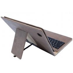 Huse cu tastatura usb sau wireless pentru tablete