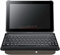 Husa Samsung cu Tastatura Bluetooth pentru Galaxy TAB 8.9