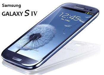 Display-ul Samsung S4 reprezentat de un ecran de dimensiuni generoase de 5 inch, bazat pe tehnologia super amoled cu redare Full HD.