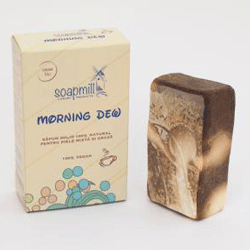 Soapmill Coffee Taste sapun natural vegetal