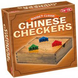ahul Chinezesc este unul dintre cele mai jucate si cunoscute jocuri de strategie din lume, cu reguli foarte usor de invatat.