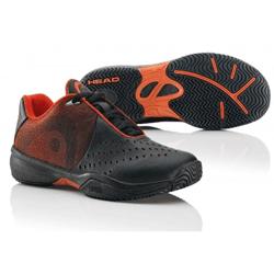 Pantofi sport tenis pentru copii Speed Jr