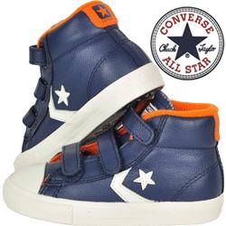 Pantofi sport copii Converse Star Player EV HI