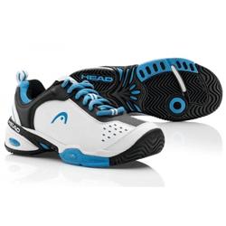 Pantofi sport Tenis Beat Head pentru juniori
