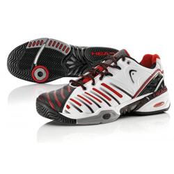 Pantofi tenis Prestige PRO rosu