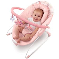 Nu sunt necesare instrumente suplimentare pentru instalarea acestui leagan de bebelusi Bright Stars.