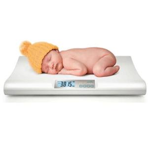 Cantare electronice pentru bebelusi si copii