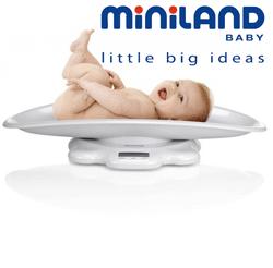 Cantar electronic pentru copii si bebe Miniland
