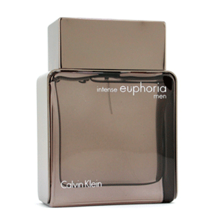 Parfum Calvin Klein Euphoria Intense for men