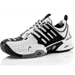Adidasi de tenis Radical Pro Head