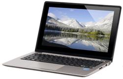 Display-ul cu Touchscreen al laptopului Asus S200E-CT158H