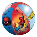Mingea de plaja Spiderman