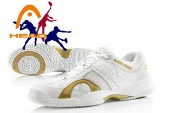 Pantofi sport tenis Head Fire