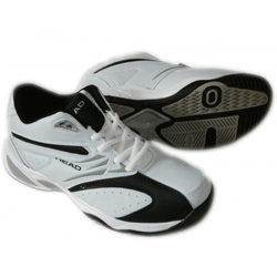 Pantofi de tenis sport Head 507T. Cea mai ieftina pereche de adidasi.