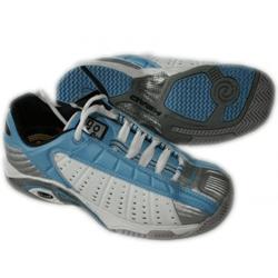 Adidasi de dama pentru tenis 900T Lady
