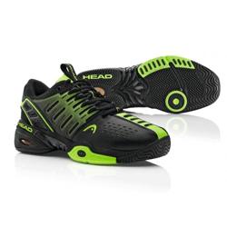 Pantofi tenis Radical Pro New Head