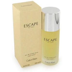 Parfum barbatesc Calvin Klein Escape for men