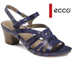 Sandale office de vara ECCO Maloy