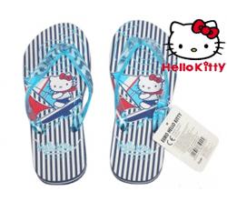 Slapi Hello Kitty Originali
