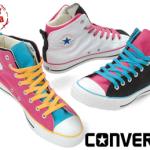 Tenisi Converse All Stars originali
