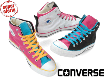 Tenisi Converse All Stars originali ieftini