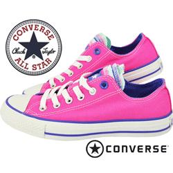 Converse Chuck Taylor All Star Multiple TNG Originali
