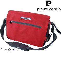 Geanta Pierre Cardin pentru mamici