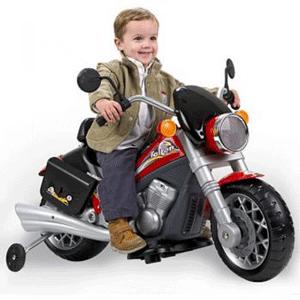 Triciclete, Masinute, Motociclete si ATV-uri electrice Injusa pentru copii